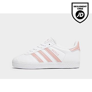 design de qualité 4b151 77a36 adidas Gazelle Enfant | Chaussures Enfant | JD Sports