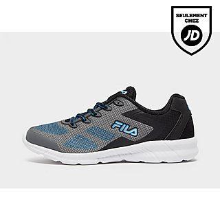 Soldes | Enfant Chaussures Junior (Tailles 36 à 38.5) | JD