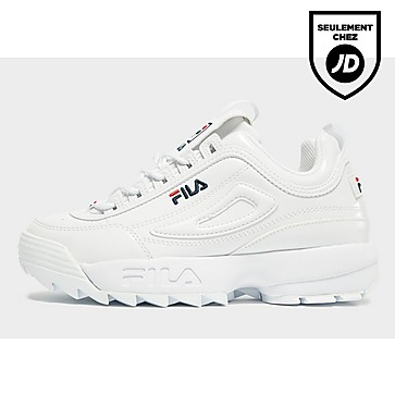 Fila Winter Collection | JD Sports