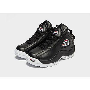 36 À Fila Enfant Chaussures Juniortailles 38 Sports 5Jd 4jAL35cRq