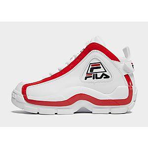À Juniortailles Enfant 5Jd 36 Fila Chaussures Sports 38 hxstdQrBC