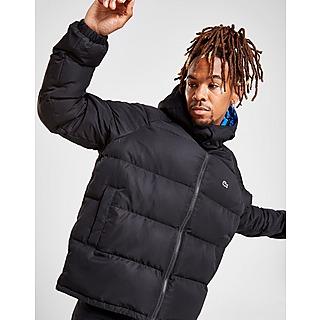 Adidas Originals Vestes et Blousons Winter Collection | JD