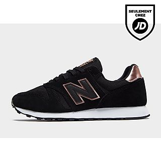 New Balance: Nouvelle collection | Place des Tendances
