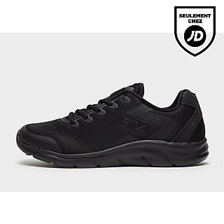 Jd Chaussures SoldesHomme Jd Sports SoldesHomme Chaussures Sports Jd SoldesHomme Chaussures mnOv0Nw8