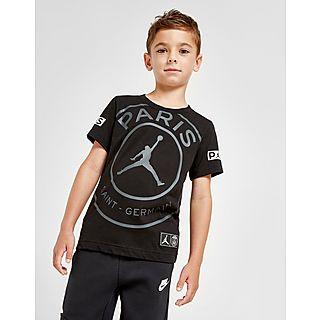 plus récent c796d 42e35 Enfant - Jordan | JD Sports