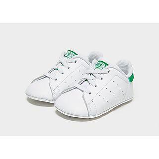 grand choix de 49870 34e67 adidas Stan Smith | Basket adidas | JD Sports