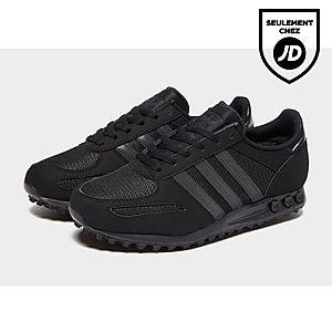 TrainerJd Chaussures Sports Adidas Originals La Homme WHED9I2