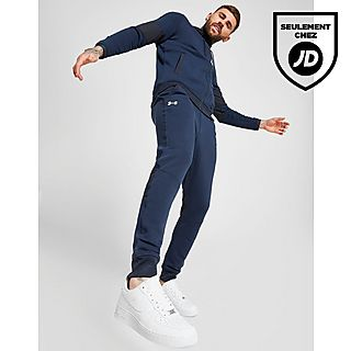 Sweat homme Under armour Achat Sweat homme Under armour