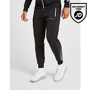 Jogging Jd De Sports Jogging De Sports Jogging De SoldesPantalon SoldesPantalon SoldesPantalon Jd HWD9IE2
