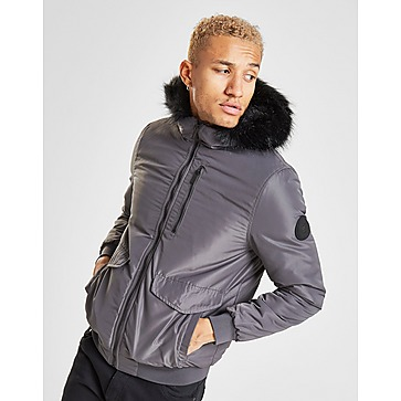 modèle unique ordre d'achat soldes homme vestes et blousons