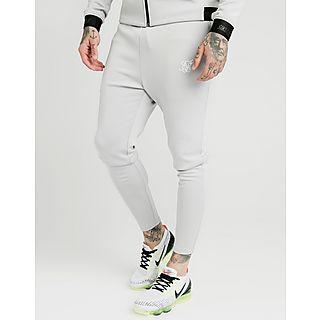 spécial chaussure comment acheter sélectionner pour véritable Homme - SikSilk Pantalons de Survêtement | JD Sports