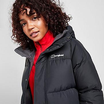Berghaus Combust Long Jacket