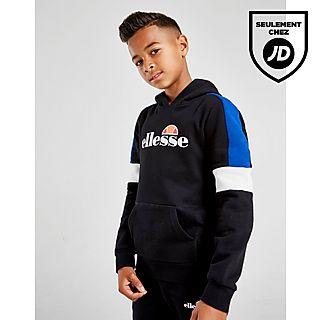 Soldes | Enfant Fila Vêtements Junior (8 15 ans) | JD Sports