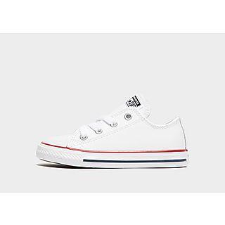 Enfant Converse Chaussures Bébé (Tailles 16 à 27)   JD Sports