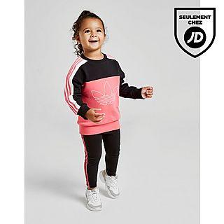 BebeTaille Ans Vêtement 0 3 Jd À Sports 5jLRc34Aq