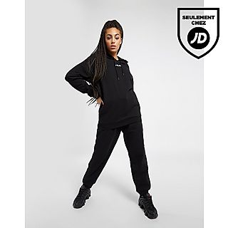 Sports FemmeJd Pantalon De Pour Survêtement y8nmwNOv0