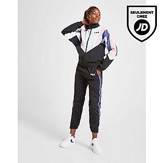 style limité site officiel offre Soldes | Fila | JD Sports