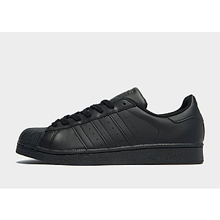 Chaussures adidas honey homme catalogue 2019