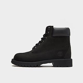 Timberland 6 Inch Premium Boot Enfant
