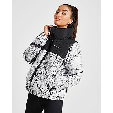 Femme Fila Winter Collection | JD Sports