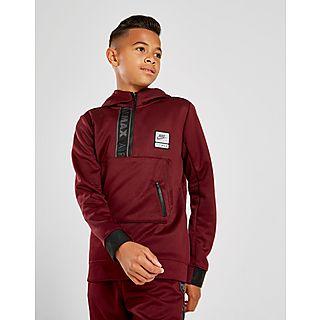 les ventes chaudes vente chaude en ligne taille 7 Enfant - Nike Vêtements Junior (8-15 ans) | JD Sports