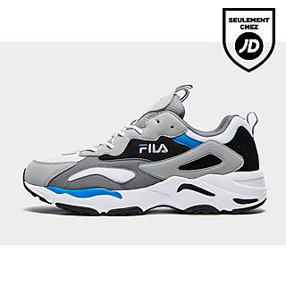 fila homme chaussure bulle