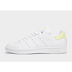 dea5ad16a1541 adidas Originals Stan Smith Women's ...