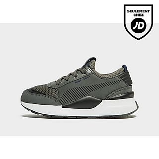 taille 40 94839 862bc Puma RS | JD Sports