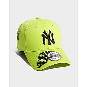 b894872e8c89c ... New Era Casquette MLB New York Yankees 9FORTY