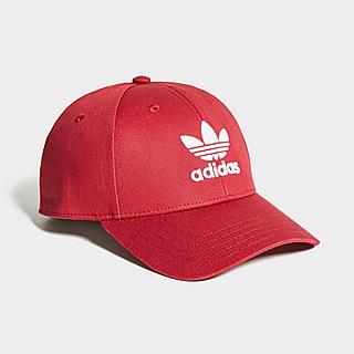 Homme Adidas Originals Casquettes | JD Sports
