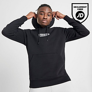 Nicce Sweats A Capuche | JD Sports