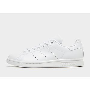 code promo 334c0 e9f31 Adidas Stan Smith Femme | Chaussures Femme | JD Sports