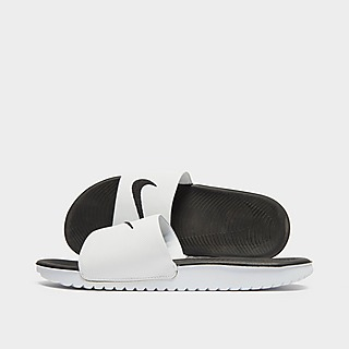 Nike Claquettes Kawa Junior