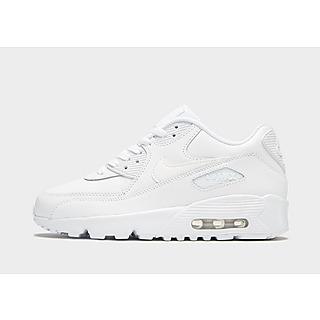 Nike Air Max 2014 | White | | 621077100 | Caliroots