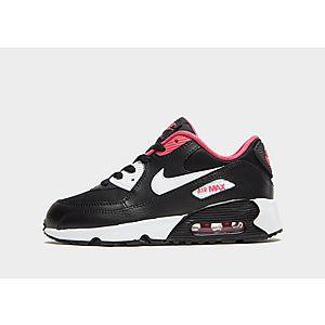 ebbc9f9d9c1cd Nike Air Max 90 Enfant ...