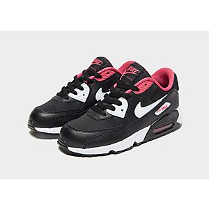 ccec14825e257 Nike Air Max 90 Enfant Nike Air Max 90 Enfant