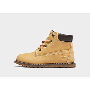 de8833aa97066 Enfant - Timberland Chaussures Bébé (Tailles 16 à 27)