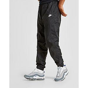 d654b48560f0 ... Nike Pantalon de Survêtement Hoxton Tissé Homme