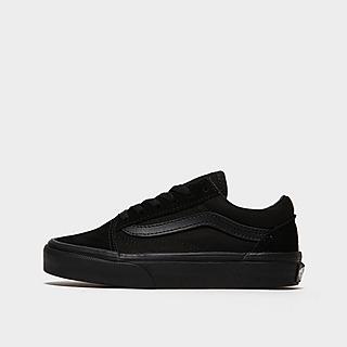 Enfant - Vans Chaussures Enfant (Tailles 28 à 35)   JD Sports