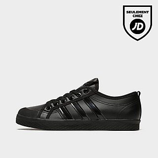 adidas chaussures toiles