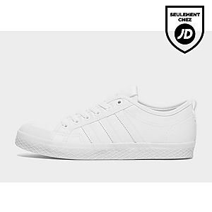 100% top quality shoes for cheap nice shoes adidas Originals Honey Lo Femme