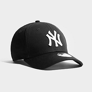 New Era Casquette 9FORTY MLB New York Yankees;