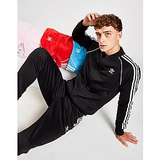 jogging adidas original superstar homme 457ead