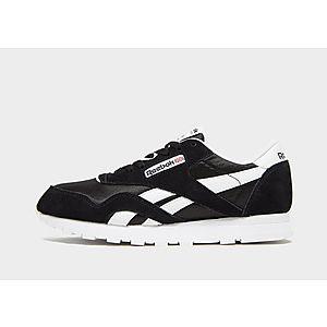 4611a509513bb Enfant - Reebok Chaussures Junior (Tailles 36 à 38.5)