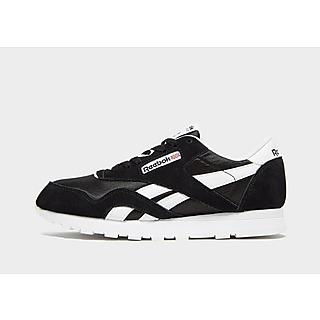Chaussures Junior (Tailles 36 à 38.5) Reebok Classic | JD