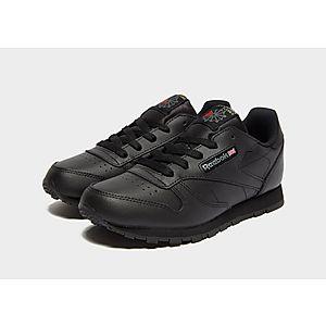À Bébétailles Sports Chaussures Enfant Reebok 16 27Jd 76bgYyf