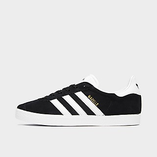 adidas Gazelle | Basket De Sport | JD Sports