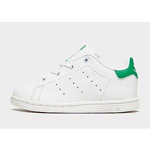 29f5696e56122 Enfant - Adidas Originals Chaussures Bébé (Tailles 16 à 27)
