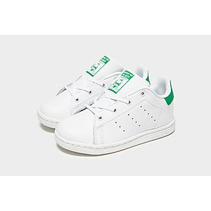 108f1db1e4cf8 adidas Originals Stan Smith Bébé adidas Originals Stan Smith Bébé