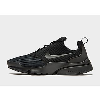 fast delivery the latest sneakers for cheap Nike Presto | Chaussure De Sport | JD Sports